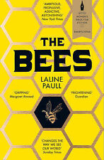 The Bees by Laline Paull (Paperback, 2015)