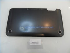 HP Mini 210-4120ef - Trappe  / Cover