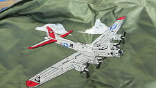 L2 LIGHT FLYING JACKET, MFG I.SPIEWAK & SONS SIZE LARGE TALL EAA B-17 FORTRESS