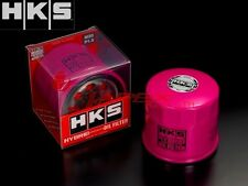 HKS Hybrid Sports Oil Filter MAZDA RX-7 FD3S 1991/12-2002/8 13B-REW 52009-AK001