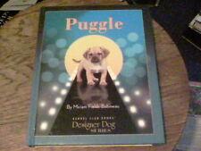 Puggle by Miriam Fields Babineau b45