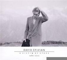A Victim of Stars 1982-2012 von David Sylvian |  CD Neu