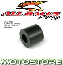 ALL BALLS UPPER CHAIN ROLLER BLACK FITS HONDA XR400R 1996-2004