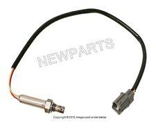 Oxygen Sensor NTK AMR6244 For: Land Rover Discovery I Defender
