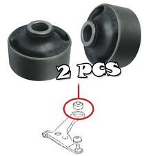 Mitsubishi Outlander Front Lower Wishbone Suspension Control Arm Bush Bushing