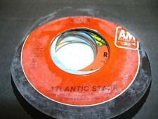 Soul 45 ATLANTIC STARR When Love Calls / Mystery Girl on A&M