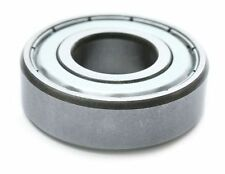 "R8 ZZ 1/2x1-1/8x5/16"" Imperial Ball Bearing"