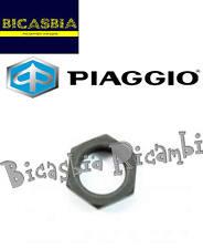 168904 - ORIGINIALE PIAGGIO DADO ALBERO MOTORE APE CAR P2 P3 TM 602 703