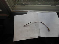 Genuine  heater part dESA 6233nr 6233 NR THERMOCOUPLE