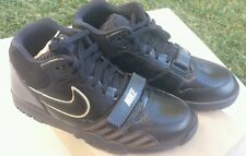 Nike Air Trainer 1 MD PRM NRG sz 9.5 Black BB51 Pack Mid QS DS