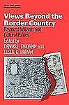 Views Beyond the Border Country: Raymond Williams and Cultural Politic-ExLibrary