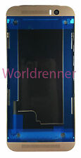 Carcasa Frontal Chasis G LCD Frame Housing Cover Display Bezel HTC One M9