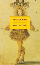 The Sun King (New York Review Books Classics), Mitford, Nancy