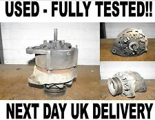 LDV CUB ALTERNATOR 2.3 DIESEL 1998-2003 BOSCH 9120335002 WITHOUT VAC PUMP