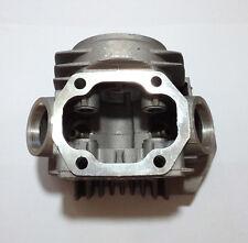Honda 70cc  90cc  Cylinder Head TRX70 TRX90 TRX  CT70 c70 atc70