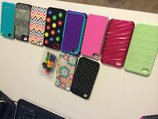 For iPhone 4 and 4s cell phone cases For Apple