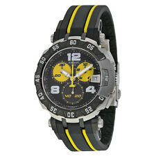 New Tissot T-Race Thomas Luthi Limited Edition Men's Watch T0924172705700