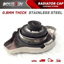 0.9 Radiator Cap SUB-ASSY For Toyota 4Runner Avalon Camry Echo Sequoia Sienna
