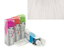 STARGAZER SEMI PERMANENT HAIR DYE COLOUR WHITE
