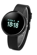 D360 smartwatch uk stock