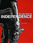 Declarations of Independence: American Cinema and the Partiality of Independent