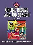 Online Resume and Job Search: 10-Hour Series (10 Hour (South-Western))