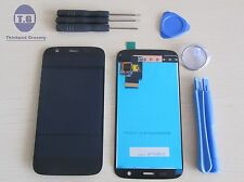 New Motorola Moto G XT1032 XT1036 LCD Screen Display + Digitizer Touch Glass
