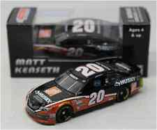 NASCAR 2014 MATT KENSETH #20  HUSKY TOOLS HOME DEPOT 1/64 CAR WE SHIP FAST