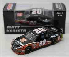 NASCAR 2014 MATT KENSETH #20  HUSKY TOOLS HOME DEPOT 1/64 CAR WE SHIP FAST