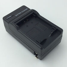NP-FP50 FP60 FP90 Battery Charger for SONY Handycam DCR-HC26 DCR-HC36 DCR-HC42
