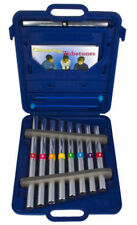 CHIMALONG  #CH1DX25 ~25th Anniversary Edition with Case by WOODSTOCK CHIMES