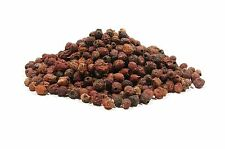 Hawthorn Berries-2Lb-Natural Botanical Remedy and Craft Ingredient