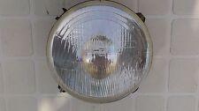 PEUGEOT 404  Optique phare à iode H4 CIBIE 470182 NEUF