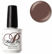 NSI Pro Gel Color Polish Yacht Club Collection - Sunday Brunch - 15 mL- 0322
