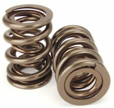 Upgrade Performance Valve Springs to suit Nissan VG30 Z31 12V engines.
