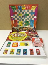The Muppet Show Board Game By Palitoy Bradgate Division 1977 VINTAGE