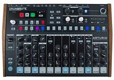 Arturia DrumBrute Drum Machine **Analog Drum Machine **BRAND NEW