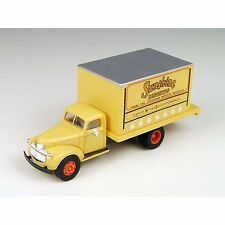 CLASSIC METAL WORKS HO '41/46 Chevrolet Delivery Truck Sunshine Bakery 30333