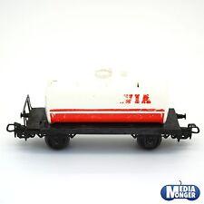 märklin® Spur H0 W4480 Kesselwagen AVIA
