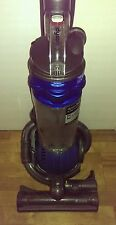 Dyson DC25 Ball Multi Floor cleaner Dyson refurbished FREE DELIVERY + Warranty