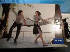 Nokia 6230i OVP /silber Heft D  Simfrei  32 MB Speicher gebraucht Art. Nr. 35 K