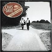 Chas & Dave - That's What Happens (2013)