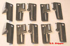 P38 Vietnam Can Opener 10 ea Military. Mfg Shelby P 38