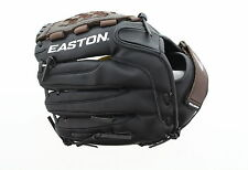 Easton Reflex ML 1200 Baseball Glove Alpha Right Handed Leather VRS Palm Pad 12""