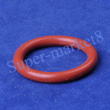 Silicon Ring for EL34 EL34B Audio Vacuum Tube 20PC