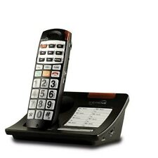Serene Innovations CL30 Amplified Phone - with Big Buttons - Hard of Hearing