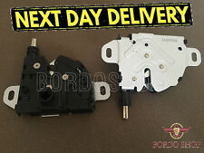 FORD TRANSIT BONNET HOOD LOCK LATCH MK6 - MK7 2002-2013 4956236