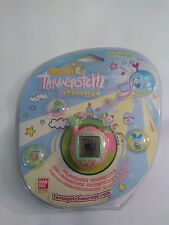 Tamagotchi Connexion Jinsei Plus Original Bandai Version 4 Brand New