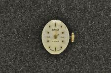 VINTAGE CAL. 248 GRUEN LADIES WRIST WATCH MOVEMENT