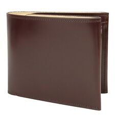 New Yoshida PORTER COUNTER WALLET 037-02982 Brown  From Japan